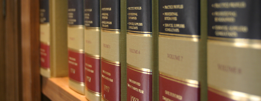Employment law rights