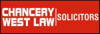 ChanceryWestLaw